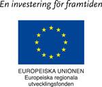 EU_centrerad_RGB_SMALL